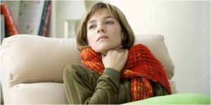 Obat herbal pembersih rahim paca keguguran